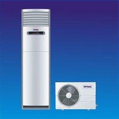 南宁柜机空调回收-二手空调回收