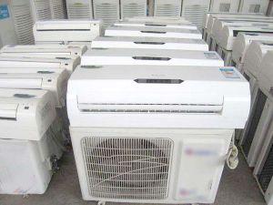 南宁空调回收,柜机空调回收,家用空调回收