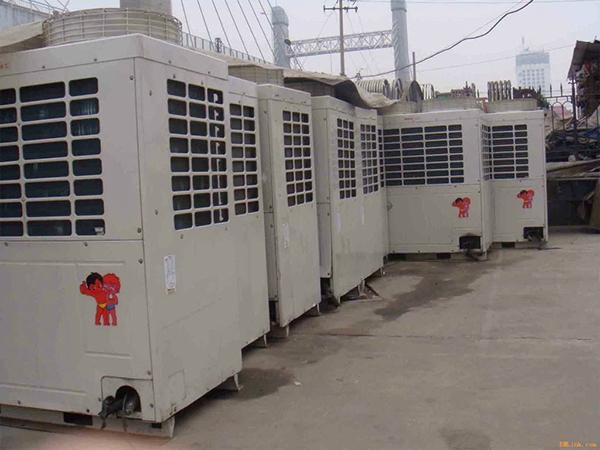 南宁中央空调回收,南宁商用中央回收,家用中央空调回收