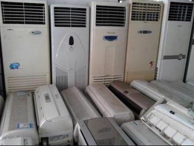 长期高价上门回收空调,办公家具,沙发,办公桌椅