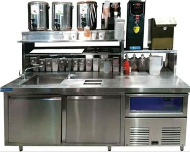 南宁酒楼设备回收,厨房设备回收