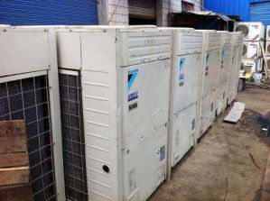 南宁中央空调回收,南宁空调回收,商用中央空调回收,溴化锂中央空调回收