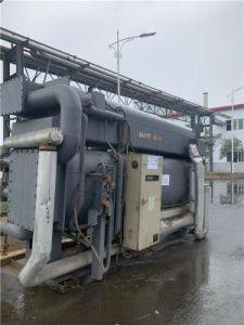 南宁制冷设备回收,南宁中央空调回收,制冷机组回收,溴化锂机组回收