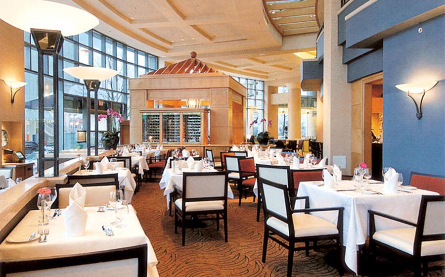酒店饭店用品回收,饭店餐桌椅回收