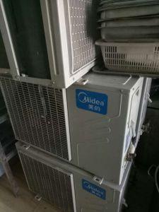 二手空调回收,风管机空调回收