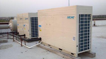 南宁商用中央空调回收,酒店、商场、宾馆中央空调回收